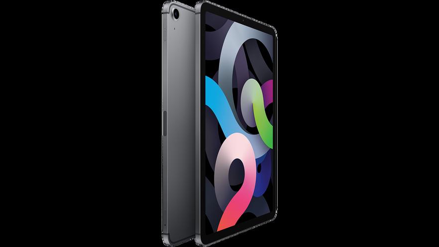 iPad-Air-4-space-gray.png