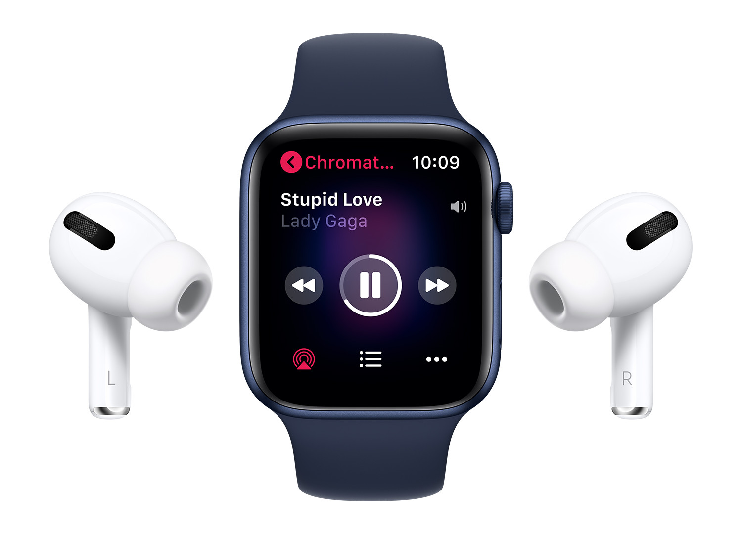 Multi-Product-watch-6-blue-airpods-pro.j