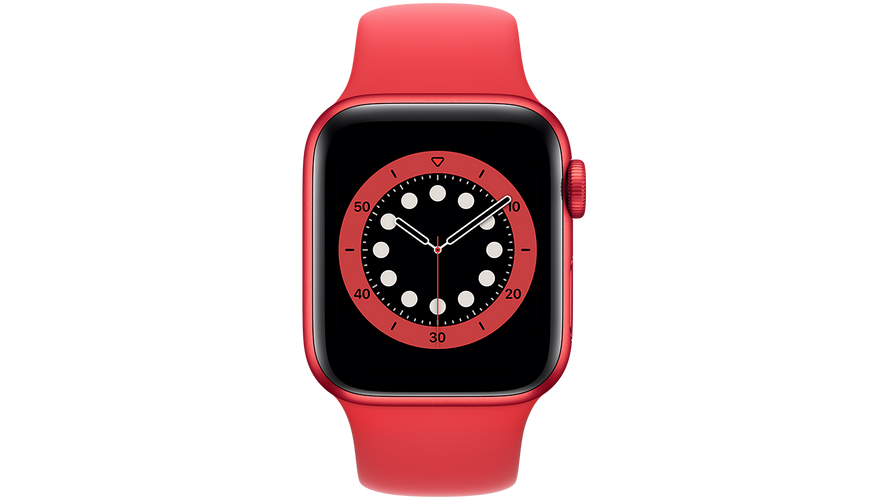 apple-watch-series-6-red-front.png