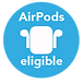 airpods-eligible-2.png