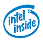 Intel_Inside.png