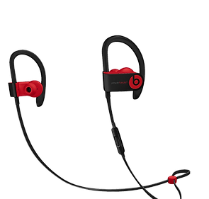 powerbeats-decade-black-red.png