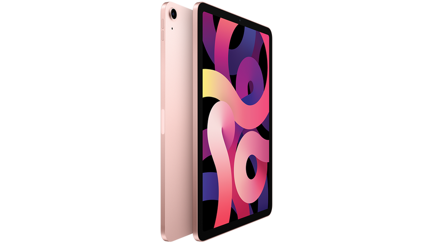 iPad-Air-4-rose-gold.png