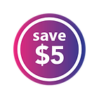 save-$5.png