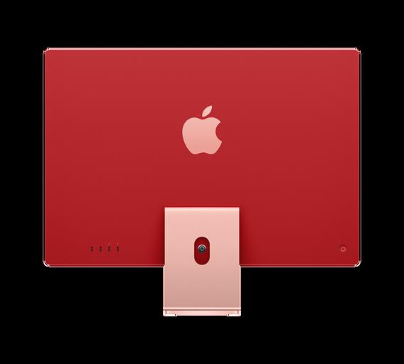 iMac_24-in_Pink_Back_4-port.png