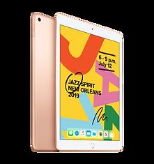 iPad-gold-2up.png