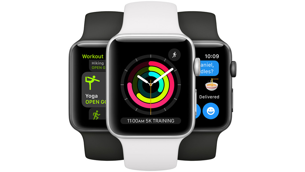 apple-watch-series-3-family.jpg