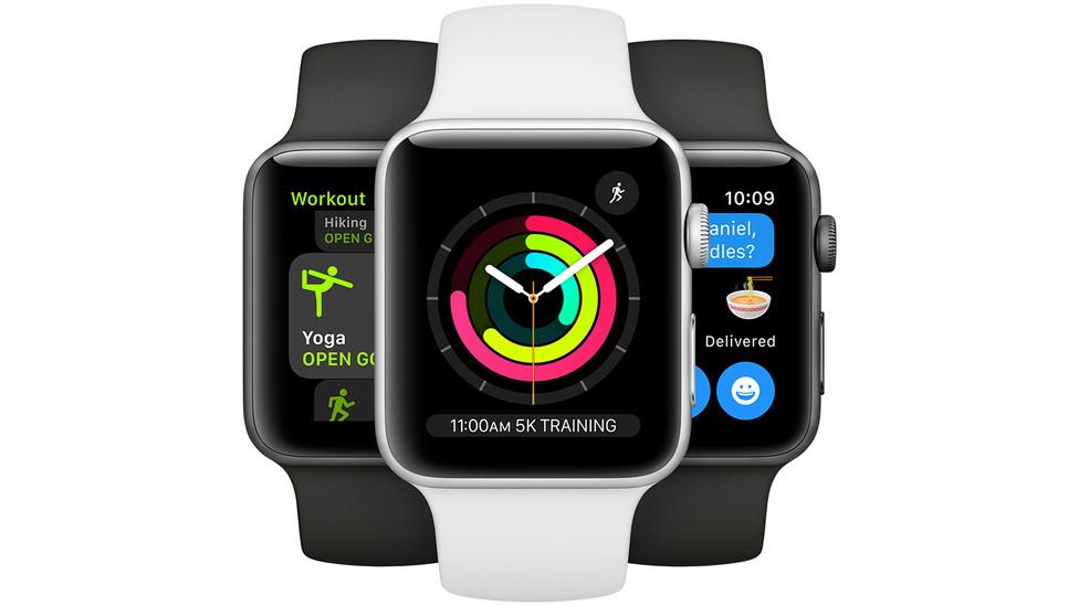 apple-watch-series-3-family.jpg