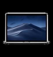 cleaance-macbook-pro-13.png