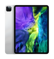 iPad-Pro-11-silver-2up.png