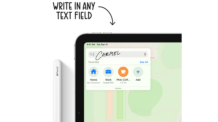 iPad-air-4-with-pencil.png