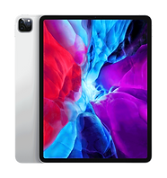 iPad-Pro-12.9-silver-2up.png