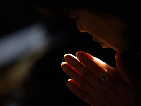 Doa Kemuliaan