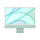 iMac_24-in_Green_Front.png