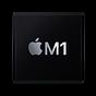 M1-chip-logo-11102020.png