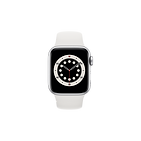 apple-watch-series-6-silver-front.png