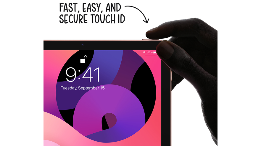 ipad-air-touch-id.png