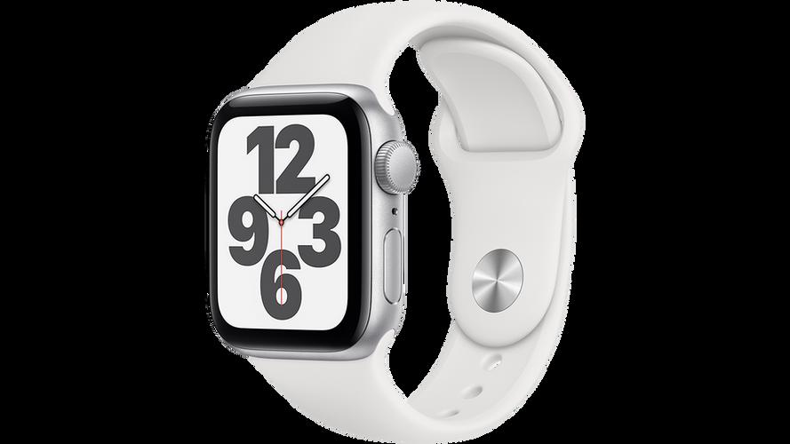 Watch-SE-GPS-40-Silver-White-Sport.png
