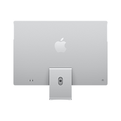 iMac_24-in_Silver_Back_2-port.png