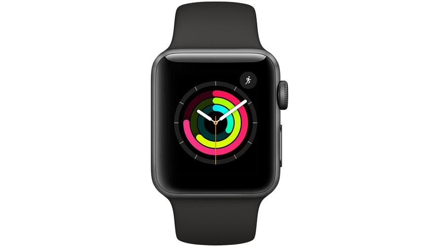 apple-watch-series-3-space-gray.jpg