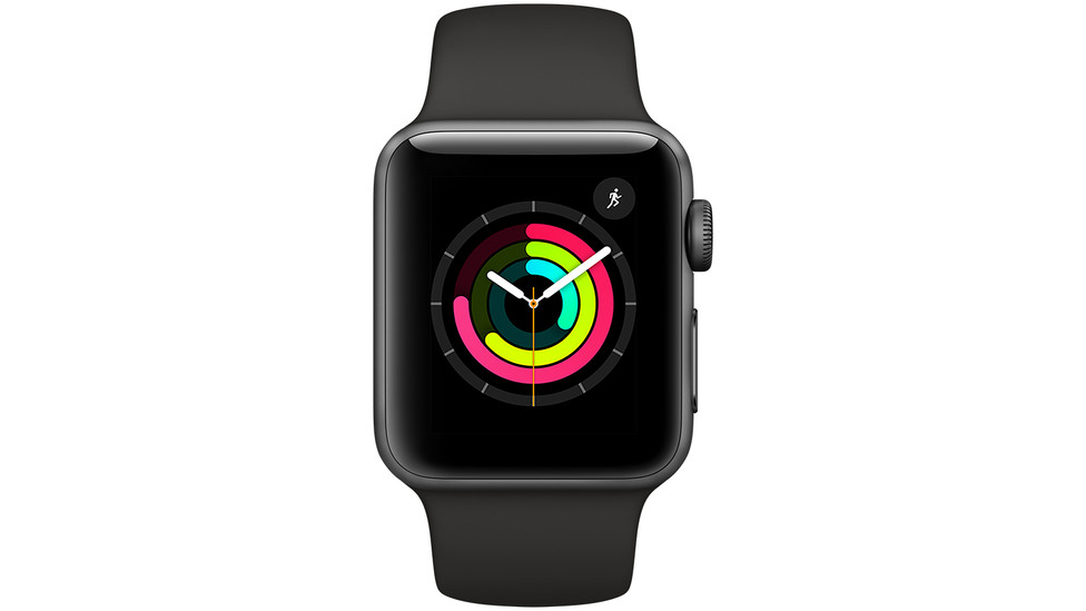 apple-watch-series-3-space-gray.jpg
