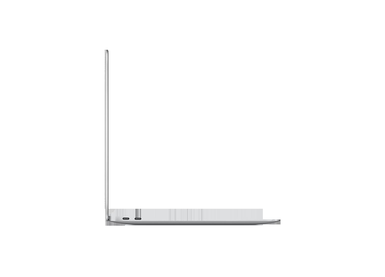 MacBook-Air-Silver-M1-side.png