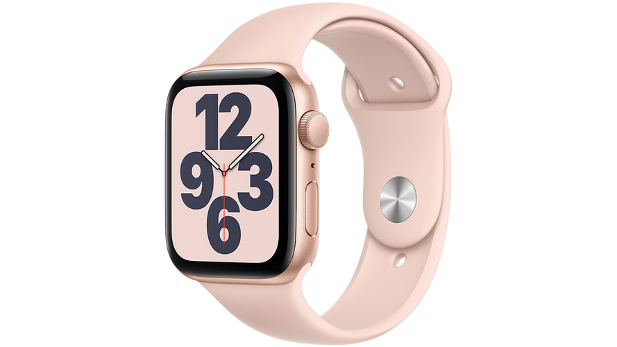 Watch-SE-GPS-40-Gold-Pink-Sand-Sport.png