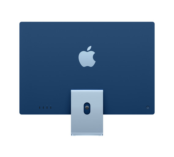 iMac_24-in_Blue_4-port_PDP_Image_Positio