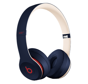 beats-solo3-navy.png
