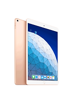 iPad-Air-3-gold-2up.png