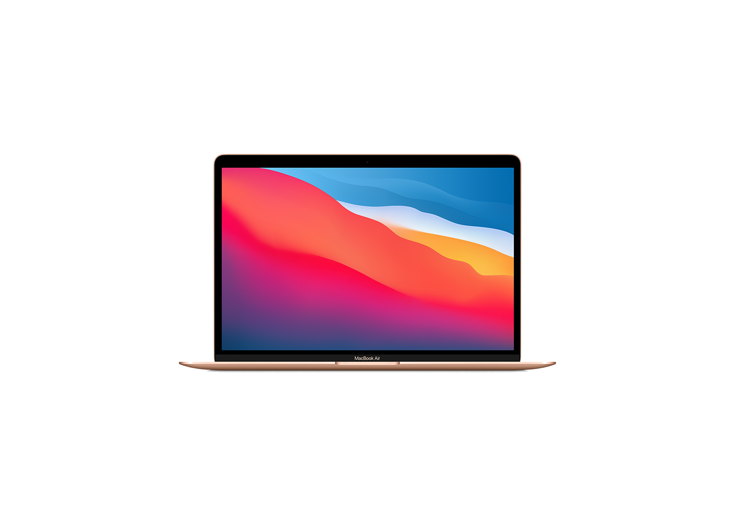 MacBook-Air-Gold-M1-Front.png