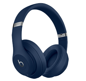 beats-studio3-blue.png