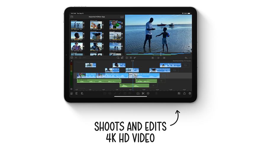 iPad-air-4-4k-video.png