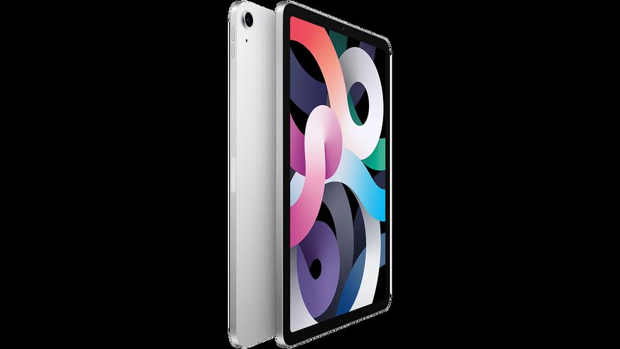 iPad-Air-4-silver.png