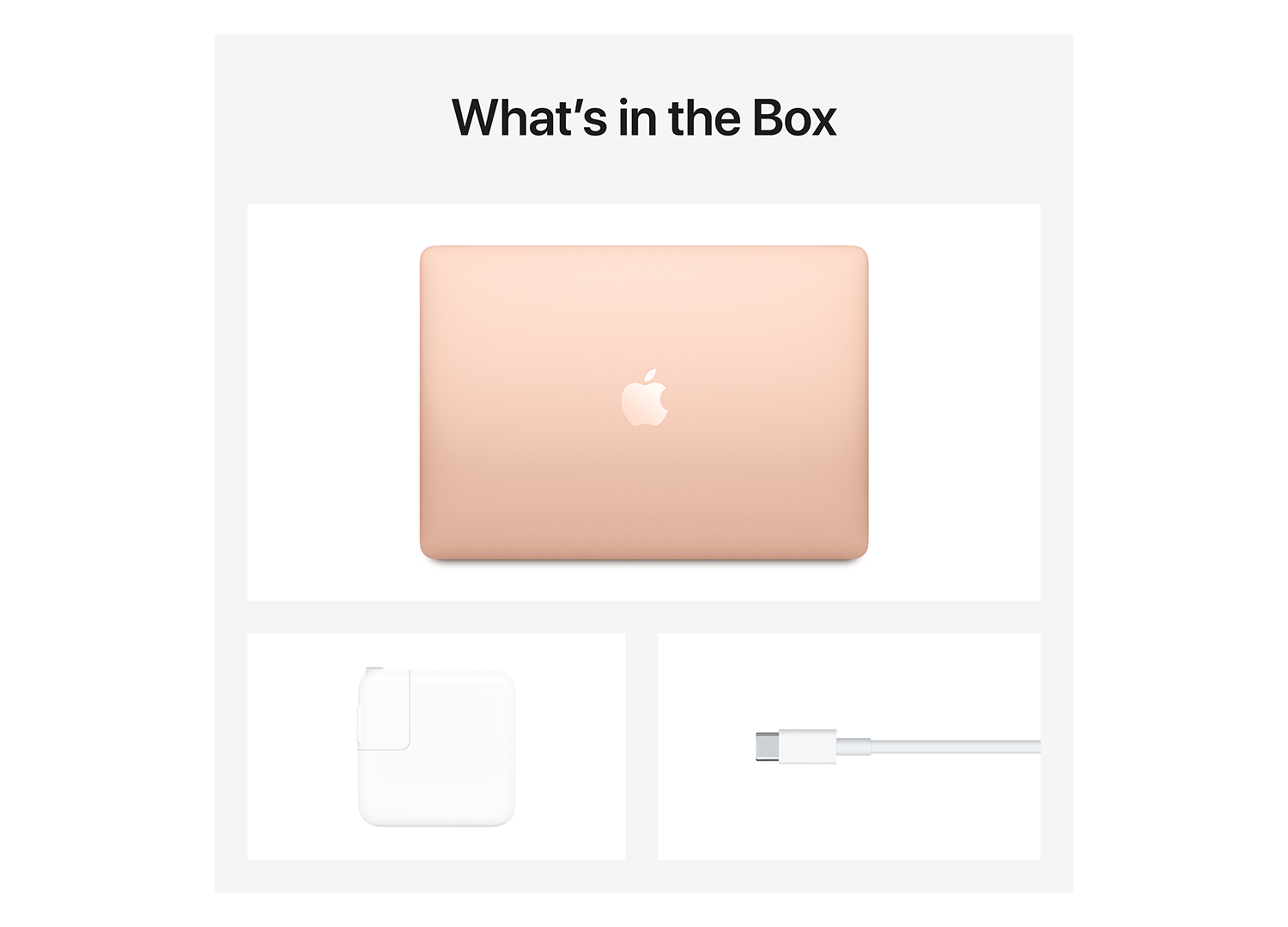 MacBook-Air-What's-in-the-box.png