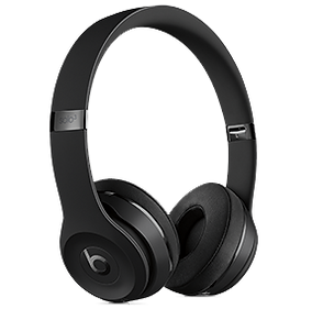 beats-solo3-black.png