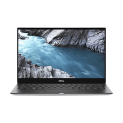 dell-xps-13-7390-front.png