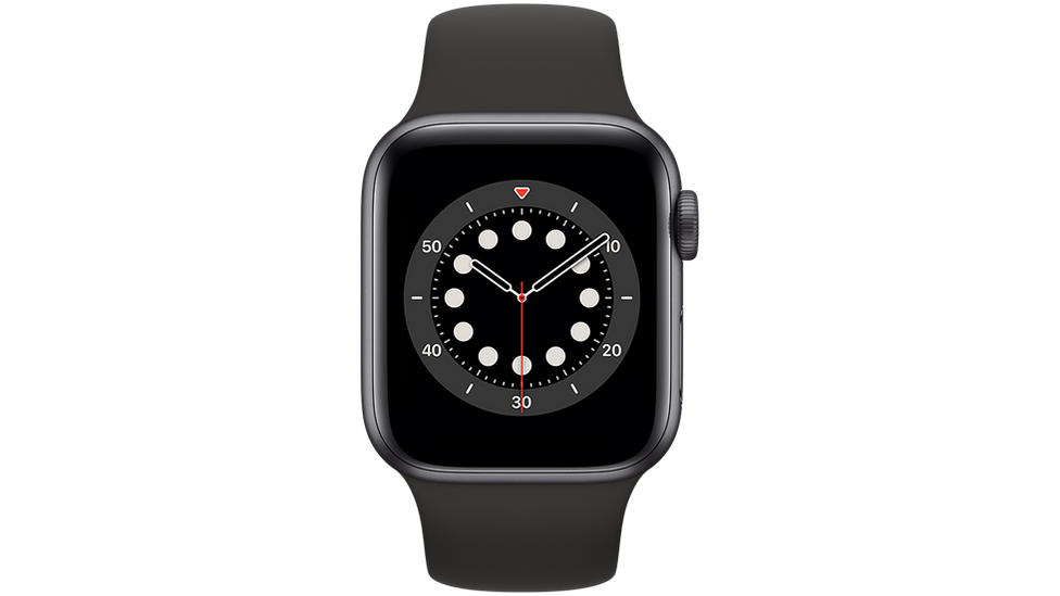 apple-watch-series-6-space-gray-front.pn