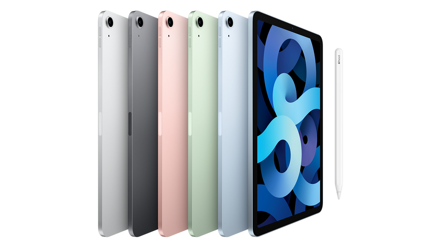 new-ipad-air-4-lineup-09152020.png