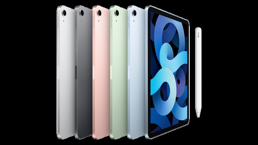 new-ipad-air-4-lineup-09152020.png