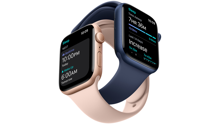 apple-watch-6-blue-and-gold.png