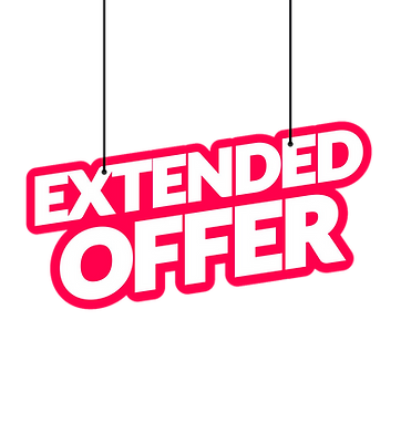 exnted-offer.png