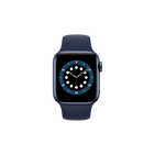 apple-watch-series-6-blue-front.png
