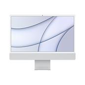 iMac_24-in_Silver_Front.png