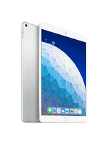 iPad-Air-3-silver-2up.png