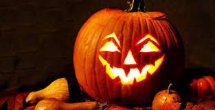 Apa itu Halloween? Bagaimana Asal Usulnya?