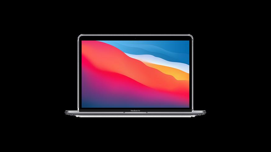 MacBook-Air-Sapce-Gray-M1-Front.png