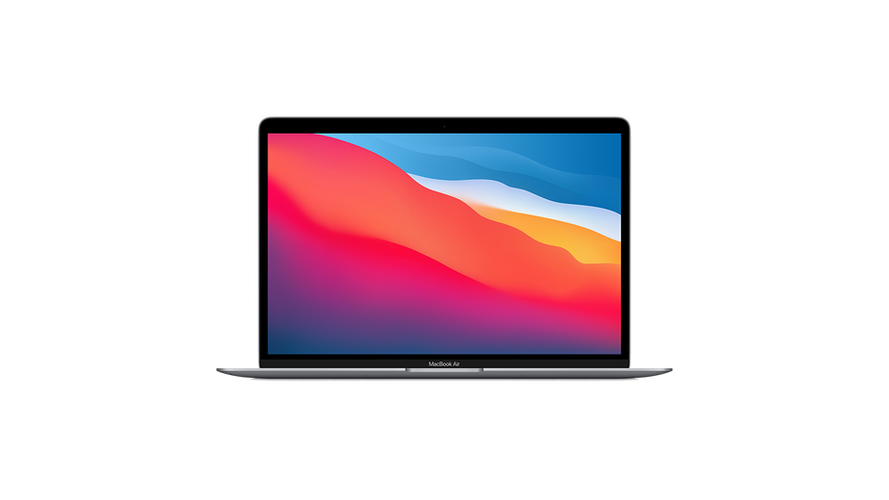 MacBook-Air-Sapce-Gray-M1-Front.png