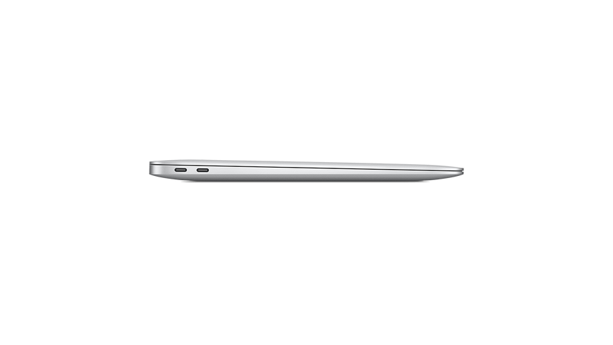 MacBook-Air-Silver-M1-side-closed.png