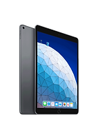 iPad-Air-3-spacegray-2up.png